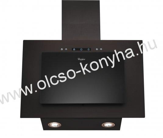AKR 036 G BL