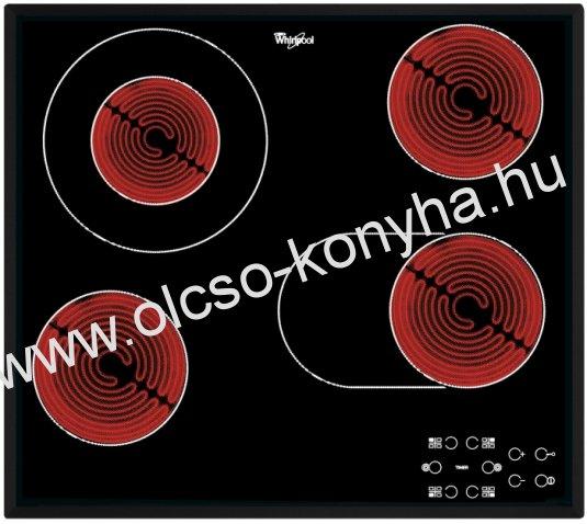 AKT 8190/BA