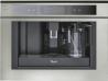 WHIRLPOOL ACE 102/IXL Beépíthető kávéfőzőgép inox
