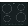 WHIRLPOOL ACM 773/NE Be�p�thet� indukci�s f�z�lap