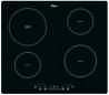 WHIRLPOOL ACM 822/NE Be�p�thet� indukci�s f�z�lap
