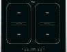 WHIRLPOOL ACM 828/LX Be�p�thet� indukci�s f�z�lap