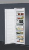 WHIRLPOOL AFB 1840 A+ Beépíthető fagyasztószekrény