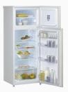 WHIRLPOOL ARC 2353 Felülfagyasztós kombinált hűtő fehér
