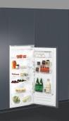 WHIRLPOOL ARG 733/A+/1 Beépíthető hűtőszekrény fagyasztó nélkül