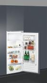 WHIRLPOOL ARG 8612/A+ Beépíthető hűtőszekrény fagyasztó nélkül