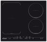 CANDY CFID 36 Wi-Fi Beépíthető indukciós főzőlap fekete