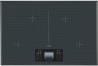 AEG ELECTROLUX HK 894400 FG Be�p�thet� indukci�s f�z�lap s�t�t sz�rke �veg