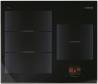 NODOR IMD 600 Be�p�thet� indukci�s f�z�lap fekete