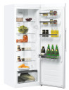 WHIRLPOOL SW6 AM2Q W Hűtőszekrény fagyasztó nélkül fehér